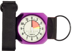 Purple-260x185