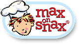 maxonsnax_healthychildren_june_maxlogo.p