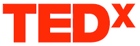 TEDx copy.png