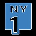 NY1 copy.png