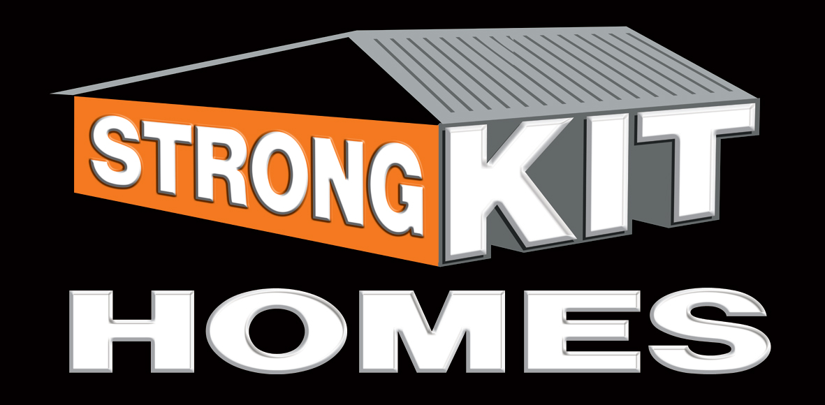 Strong Kit HOMES