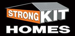 Strong Kit HOMES