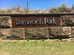 Bunworth Park