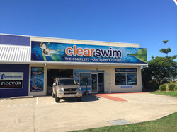 clearswim-finished