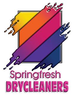 springfresh-logo