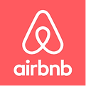 Book us wit Airbnb