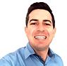 BRUNO RIBEIRO blog.png