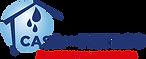 logomarca_casa-dos-filtros-mt-agua.png