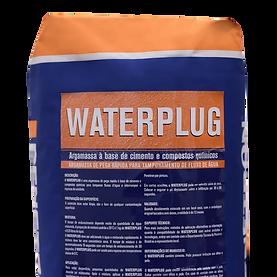 WATERPLUG-removebg.png