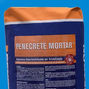Penecrete-Mortar-Site-1 2.png