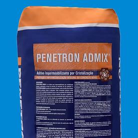 Penetron-admix-saco (1).png