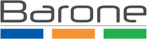 logo-barone.png