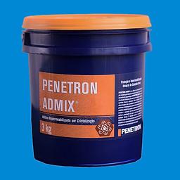Penetron-admix-Galão.png