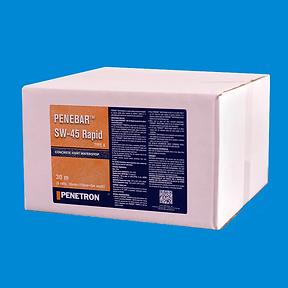 penebar-sw-45 (1).png