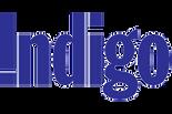 indigo-weblogo.png