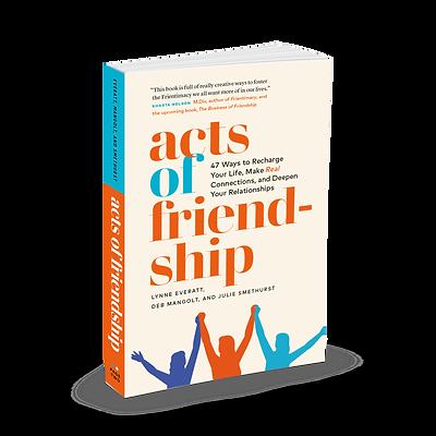 ActsOfFriendship_Paperback_3D Book_Oct28