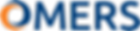 k4jBhRgERACAED6GZwes_omers_logo_png.png