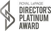royal-lepage-directors-platinum.jpg