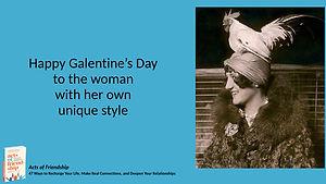 Galentine's Day e-cards.002.jpeg