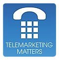 telemarketing-logo-final_2x.png