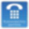 telemarketing-logo-final_2x.png