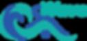 cWave logo.png