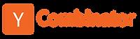 Rfl03YcLSGGdXBpaEup3_Y_Combinator_logo_t
