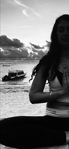 Nusa Beach Original.JPG