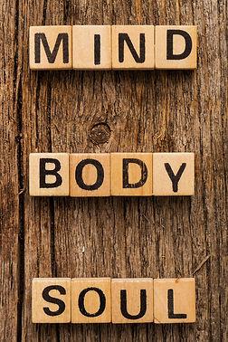 Mind Body and Soul.jpg