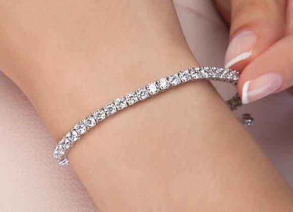 All Day Glamour Bracelet