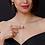 Thumbnail: Stylish Pearls Set