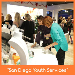 SD Youth Services
