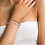 Thumbnail: Double the Fun Bracelets