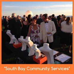 South Bay Community Services