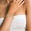 Thumbnail: Arm Candy Bracelets
