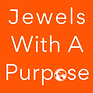 Copy of Jewels With A Purpose logo.png