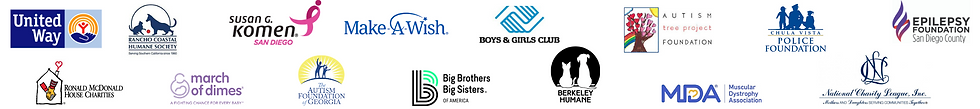 organizations supported (1).png