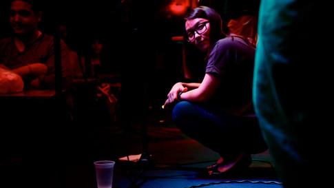 Photo by Darragh Dandurand