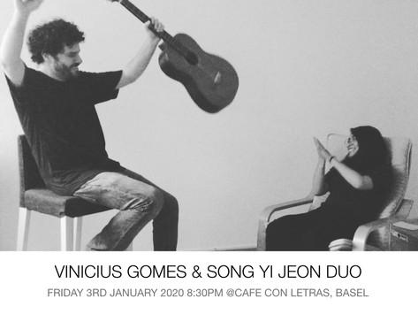 VINICIUS & Song Yi Duo.001.jpeg