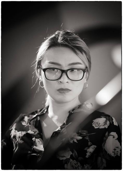 Photo by Jari Flinck