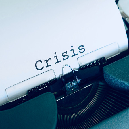The Ethics of Crisis: Should Human Rights be Affected by States of Emergency?