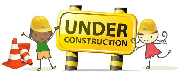 kids-under-construction-clipart-1050_450