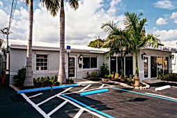 Wilton Manors Animal Hospital in Fort Lauderale in Fort Lauerdale