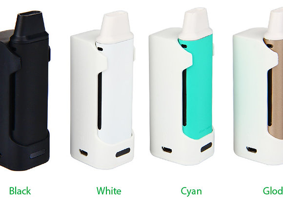 Eleaf iCare Mini (320 мАч)+PCC 2300mAh