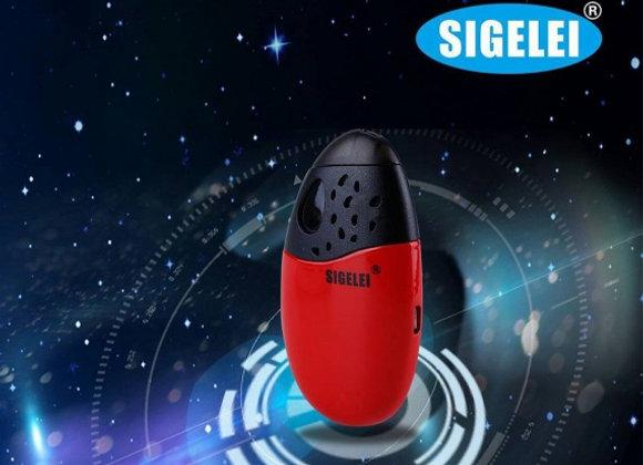Sigelei Origin Pod Kit