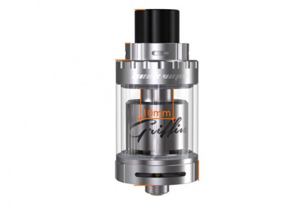RTA Geekvape Griffin 25 mini