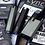 Thumbnail: CYNC POD-система