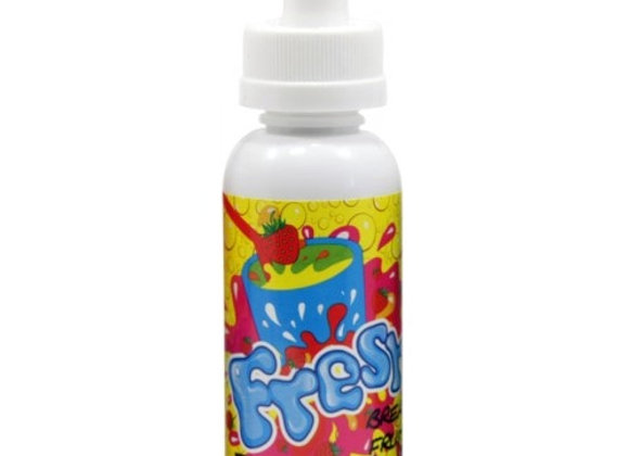 ОПТ Fresh Drop 50мл. 7 ароматов