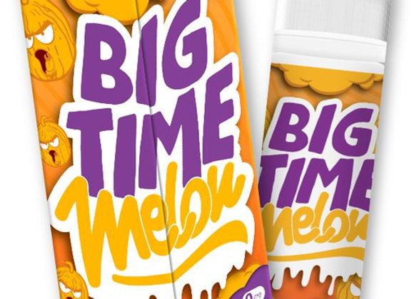 BIG TIME 120мл