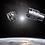 Thumbnail: Sputnik RDA